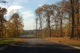 GORGEOUS .75 ACRE WOODED LOT-GOLF COMMUNITY in Aurora, Illinois