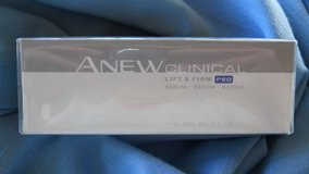 Anew Clinical Lift & Pro Serum Avon in Cherry Point, North Carolina