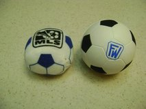 Miniature Soccer Balls For Indoor Play in Kingwood, Texas