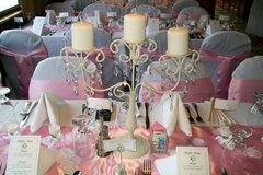 **ALLOW us TO PLAN AND DECORATE YOUR  BABY SHOWER* in Quantico, Virginia