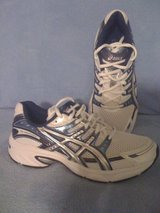 REDUCED!New,Asics,women sz 8,Gel Equation 3 in DeRidder, Louisiana
