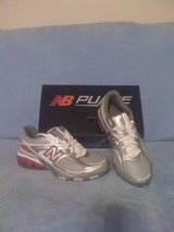 REDUCED!New,sz 8 womens New Balance Pulse running shoes in DeRidder, Louisiana