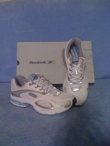 REDUCED!New,sz 8.5 womens running, Reebok,Stability in Leesville, Louisiana