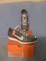 REDUCED!New,Nike Air Nside Run MSL,womens sz. 8.5 in DeRidder, Louisiana